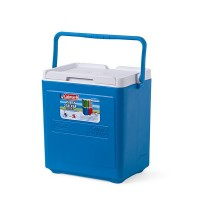 Термобокс COOLER 20 CAN STACKER - BLUE