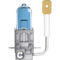 Автомобильная лампочка Osram Cool Blue Intense H3 12V