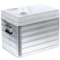 Автохолодильник термоэлектрический Dometic MobiCool Q40 AC/DC (12/230V) 40 л