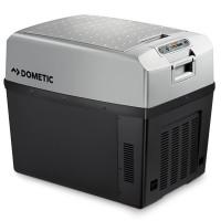 Автохолодильник Waeco Dometic TropiCool TCX 35 9600013321