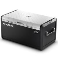 Автохолодильник Dometic CFX3 100