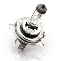 Автомобильная лампочка Philips LongLife EcoVision H4 12V 60/55W, 12342LLECOC1