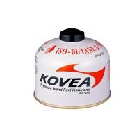 Газовый картридж Kovea KGF-0230
