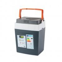 Автохолодильник темно серый GIOStyle SHIVER 30 л.