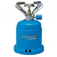 Газовая плитка для похода Campingaz 206