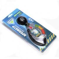 Ареометр електроліту (Armer)