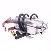 Нагреватель двигателя (Armer)