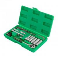 Набор инструментов ET-6036SP (Intertool)