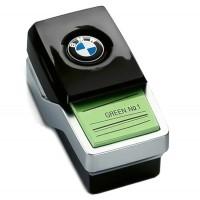 Іонізатор повітря BMW Ambient Air Green Suite 1 (64119382597)
