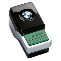 Іонізатор повітря BMW Ambient Air Green Suite 2 (64119382603)