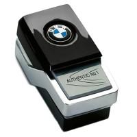 Іонізатор повітря BMW Ambient Air, Authentic Suite 1 (64119382621)