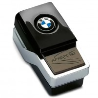 Іонізатор повітря BMW Ambient Air, Authentic Suite 2 (64119382627)