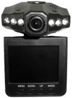 Видеорегистратор автомобильный Palmann DVR-10H