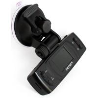 Видеорегистратор автомобильный Tenex DVR–545