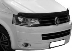 Дефлектор капота для Volkswagen Transporter T5 '10-15 (EGR)