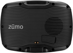 Мотоциклетный навигатор Garmin Zumo 350