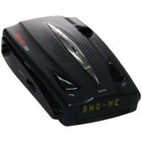 Радар детектор Sho-Me 1785