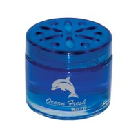 Ароматизатор Ocean Fresh FSH-201