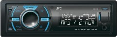 Автомагнитола JVC KD-X30EE