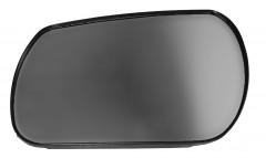 Вкладыш зеркала бокового для Mazda 3 '04-09 левый (FPS) FP 3477 M13