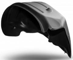 Фото 2 - Подкрылок задний левый для Toyota RAV4 SWB '10-12 (Novline)
