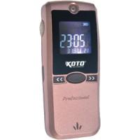 Алкотестер  электронный ВАТ003