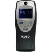 Алкотестер электронный ВАТ001