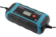 Зарядное устройство Hyundai HY800