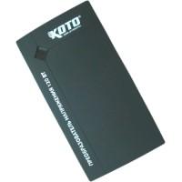 Инвертор/преобразователь напряжения  120Вт 220В 12V-505