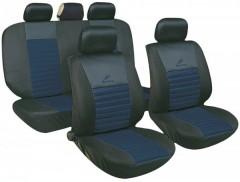 Универсальный набор чехлов Tango AG-24016 MILEX, синий