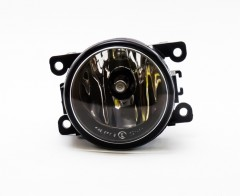 Противотуманная фара для Ford C-Max/Grand C-max '10- левая/правая (DLAA)
