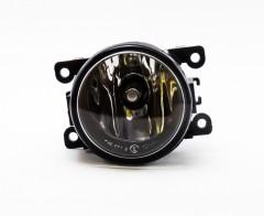 Противотуманная фара для Nissan Pathfinder '05-14 левая/правая (DLAA)