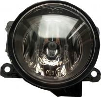 Противотуманная фара для Suzuki Splash '08-15 левая/правая (Valeo)