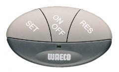 Система круиз-контроля WAECO MagicSpeed MS-50