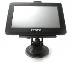 Автомобильный навигатор Tenex 43 L  (Libelle)