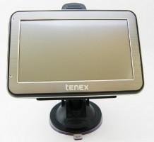 Автомобильный навигатор Tenex 45 S  (Libelle)