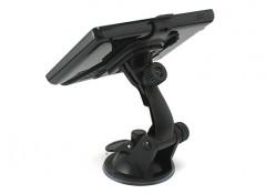 Фото 2 - Автомобильный навигатор Tenex 50 L (Libelle)