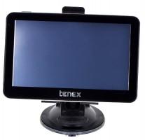 Автомобильный навигатор Tenex 50 M (Libelle)