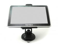 Автомобильный навигатор Tenex 60 МSE (Navitel)