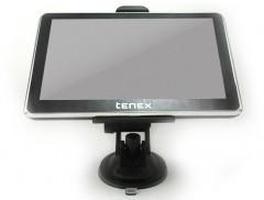 Автомобильный навигатор Tenex 60 W (Navitel)