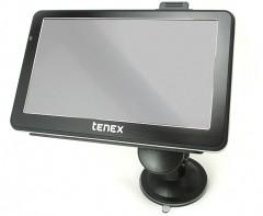 Автомобильный навигатор Tenex 70 E (c видеорегистратором) (Navitel)