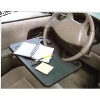 Столик А15-1413 на руль