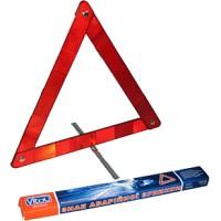 Знак аварийный в картоне СN 237012
