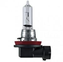 Автомобильная лампочка Osram Original line H9 12V
