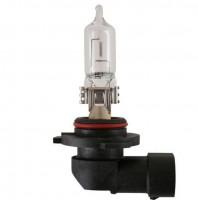 Автомобильная лампочка Osram Original line HB3 12V