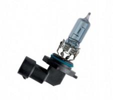 Автомобильная лампочка Osram Original line HB4 12V