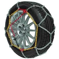 Цепи противоскольжения для колёс Витол R13, R14, R15, R16 (KN80)