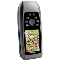 Туристический GPS-навигатор Garmin GPSMAP 78 аэроскан
