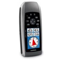 Туристический GPS-навигатор Garmin GPSMAP 78S аэроскан