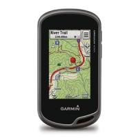 Туристический GPS-навигатор Garmin Oregon 650Т НавЛюкс